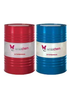 Πολυουρία Υψηλής Ελαστικότητας WHITECHEM FX 1044 ENHANCED FLEXIBILITY